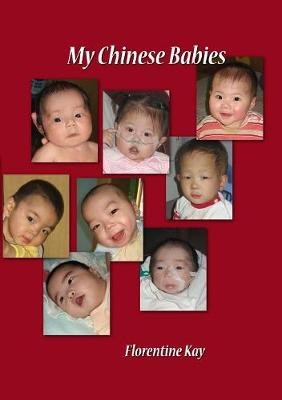 My Chinese Babies (Paperback)