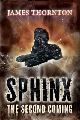 Sphinx: The Second Coming (Paperback)
