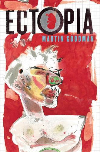 Ectopia (Paperback)