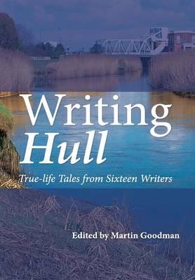 Writing Hull (Paperback)