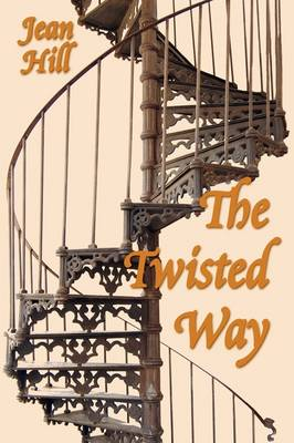 The Twisted Way (Paperback)