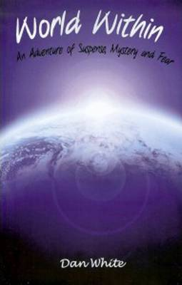 World within (Paperback)