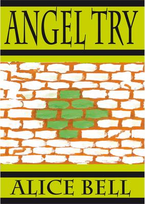 Angel Try (Paperback)
