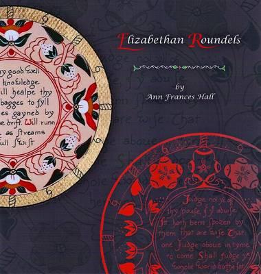 Elizabethan Roundels (Paperback)
