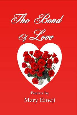 The Bond of Love (Paperback)