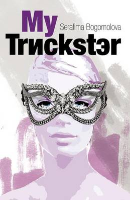 My Trickster: A Tricky Riddle of 90 Episodes (Paperback)