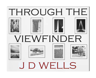 Through the Viewfinder (Paperback)