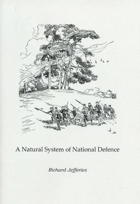 A Natural System of National Defence