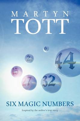 Six Magic Numbers (Paperback)