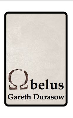 Obelus (Paperback)
