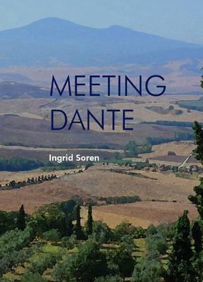 Meeting Dante (Paperback)