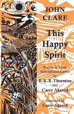 This Happy Spirit (Paperback)