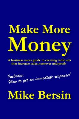 money a users guide