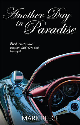 Another Day in Paradise (Paperback)