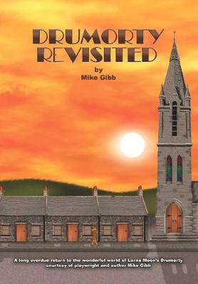 Drumorty Revisited (Paperback)