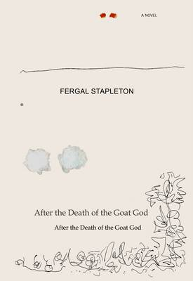 After the Death of the Goat God - Key Principles in History 2 (Hardback)