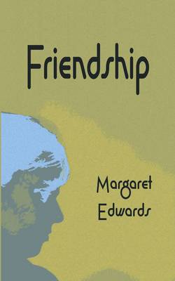 Friendship (Paperback)