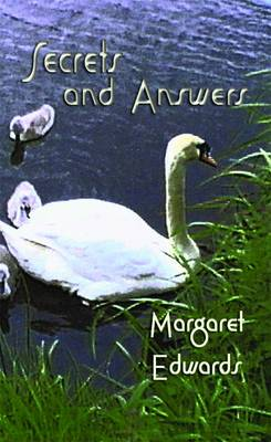 Secrets and Answers (Paperback)