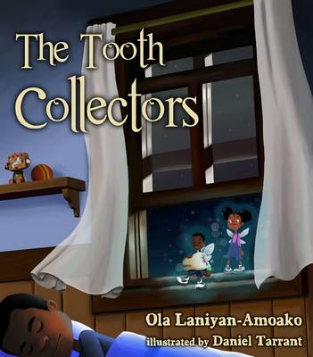 The Tooth Collectors