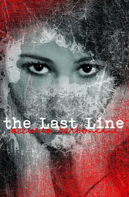 The Last Line (Paperback)