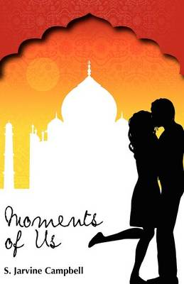 Moments of Us (Paperback)