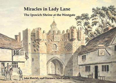 Image result for miracle in ipswich lady lane