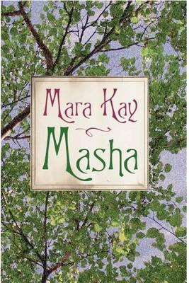 Masha (Paperback)