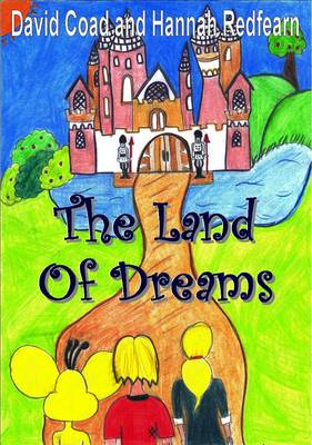 The Land of Dreams (Paperback)