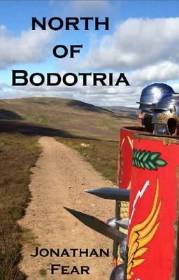 North of Bodotria (Paperback)