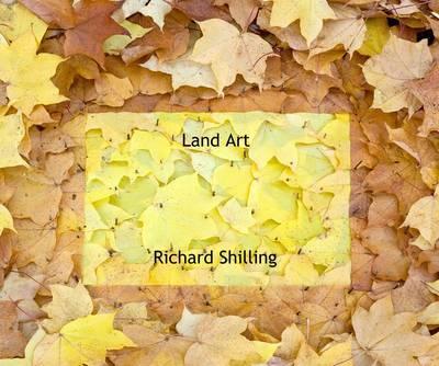 Land Art (Hardback)