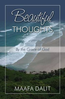 Beautiful Thoughts (Paperback)