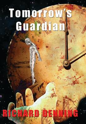 Tomorrow's Guardian (Hardback)