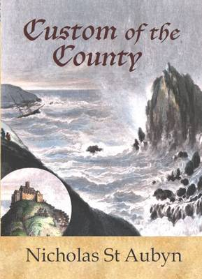 Custom of the County (Paperback)