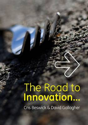 The Road to Innovation (Paperback)