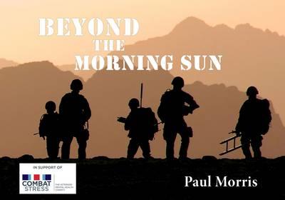 Beyond the Morning Sun (Paperback)