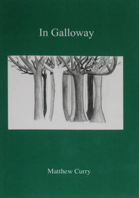 In Galloway (Paperback)