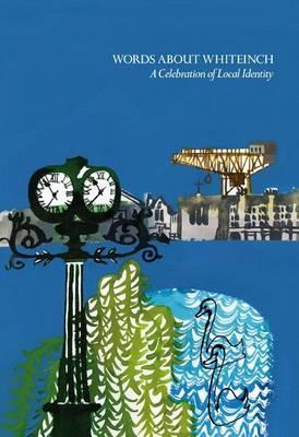 A Celebration of Local Identity (Paperback)