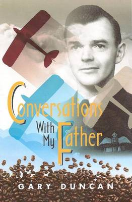 Conversations with My Father (Paperback)