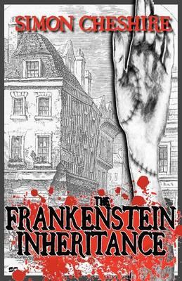 The Frankenstein Inheritance (Paperback)