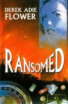 Ransomed (Paperback)