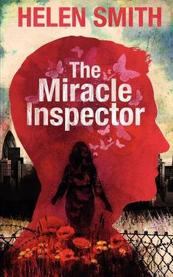The Miracle Inspector (Paperback)