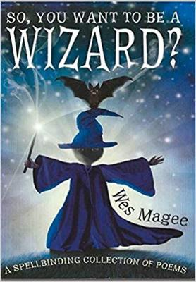 So, You Want to be a Wizard? (Paperback)