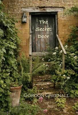 The Secret Door (Paperback)