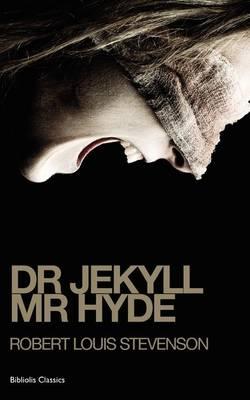 Dr Jekyll & Mr Hyde (Paperback)