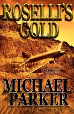 Roselli's Gold (Paperback)