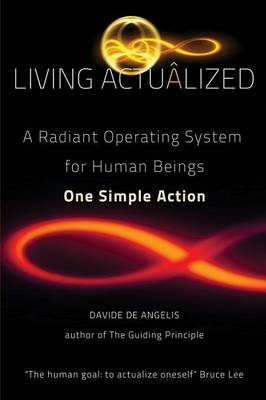Living Actualized (Paperback)