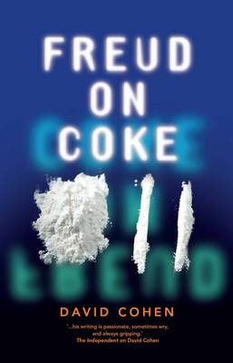 Freud on Coke (Hardback)