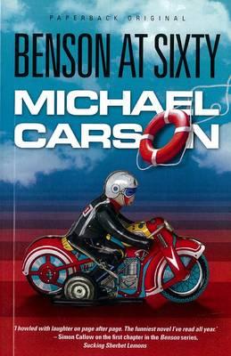 Benson At Sixty (Paperback)
