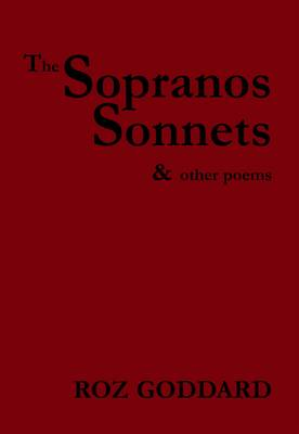 The Sopranos Sonnets & Other Poems