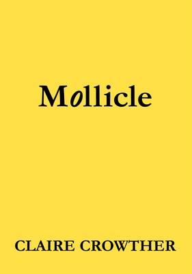 Mollicle